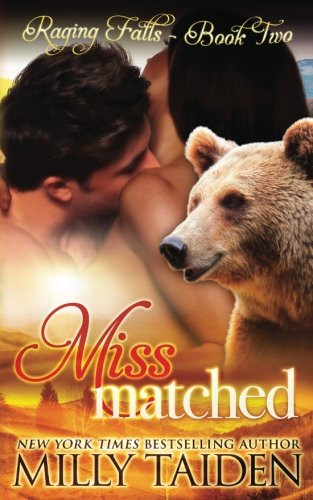 Miss Matched (Raging Falls) (Volume 2)