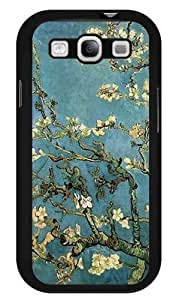 Almond Branches (van Gogh) - Case for Samsung Galaxy S3 SIII
