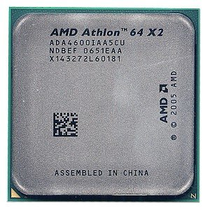 AMD ATHLON 64X2 DUAL CORE PROCESSOR 4600 TREIBER WINDOWS 8
