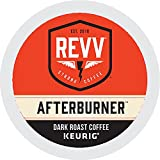 AFTERBURNER Coffee Keurig K-Cup Pods 24 Count