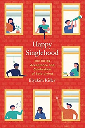 Happy Singlehood