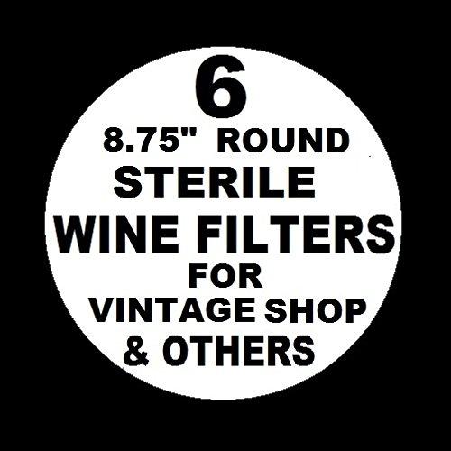 STERILE Vintage Vinamat pressure electric