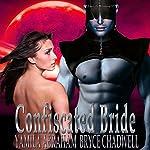 Confiscated Bride | Yamila Abraham