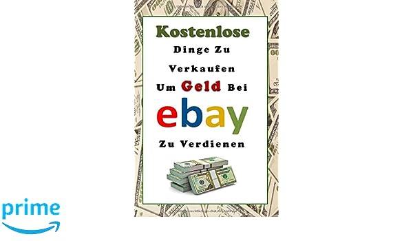 kostenlose ebay
