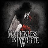 When Love Met Destruction by Motionless in White (2009-02-17)