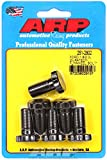 ARP 251-2802 Flywheel Bolt Kit for Ford 1.8/2.0L Duratech