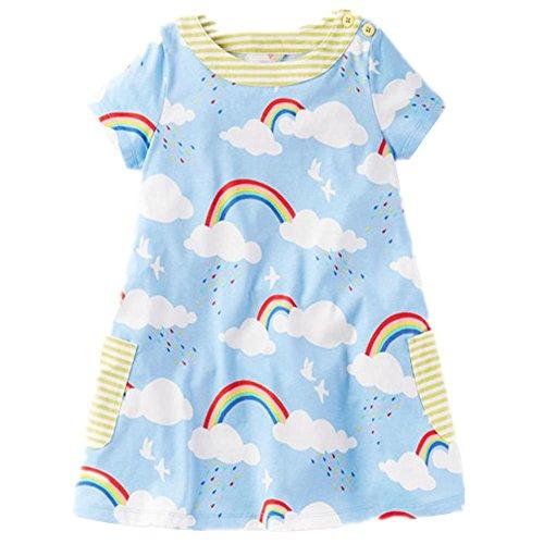 5t dress shirts - 8