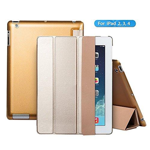 ipad-2-caseipad-3-caseipad-4-caseants-tech-smart-wake-up-and-sleep-function-stand-pedestal-screen-co
