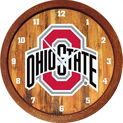 Shop Grimm Ohio State University 20