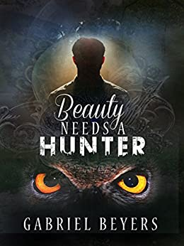 Beauty Needs Hunter Short Story ebook product image