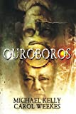 Ouroboros, Michael Kelly, 1888993863