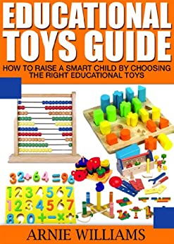 How to Choose the Right Toy for Your Child