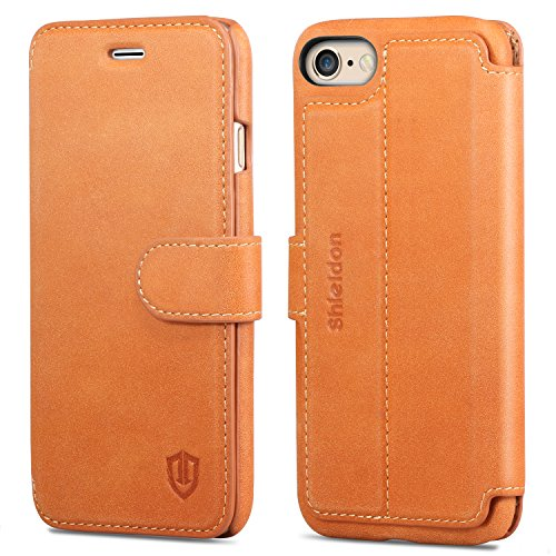 iphone6 cover card holder - 6