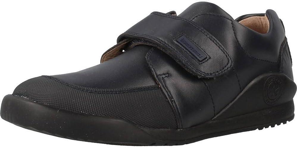 Biomecanics 161105 Zapatos Colegiales Nino Zapato Colegial Amazon Es Zapatos Y Complementos