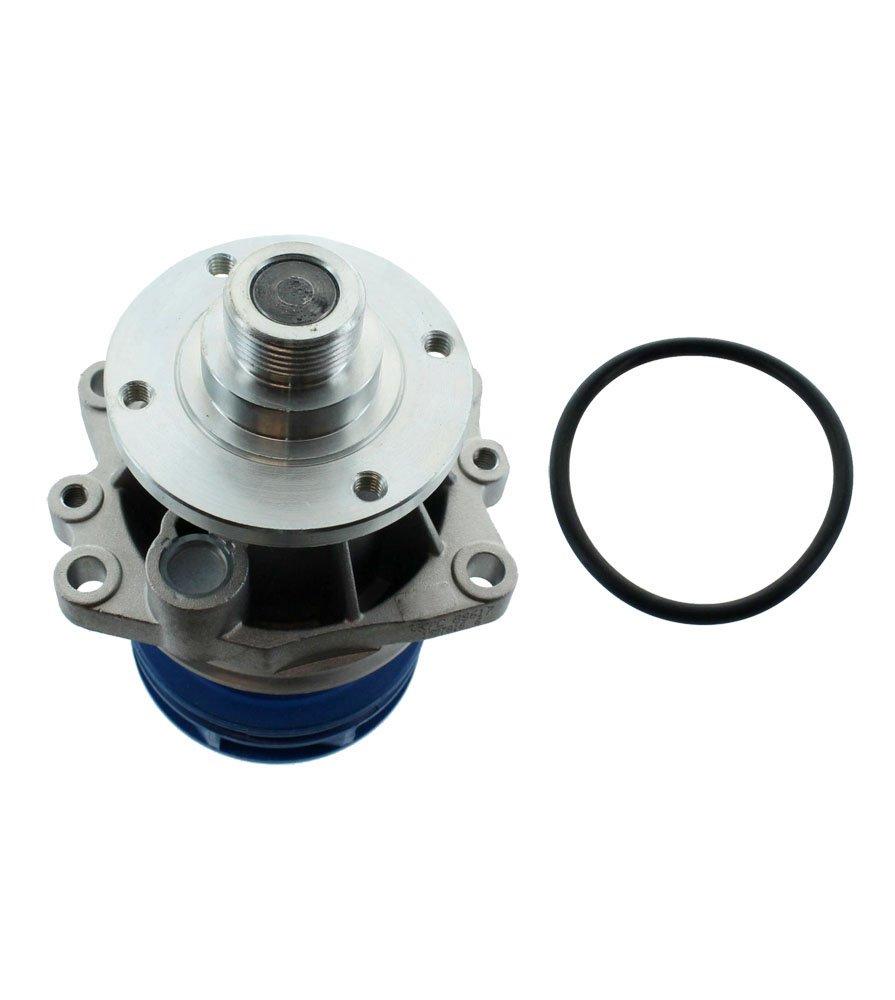 SKF VKPC 88617 Pompe à eau VKPC88617