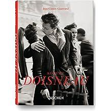 Photo, Doisneau (Taschen Icons) by Robert Doisneau (Photographer) (25-Aug-2012) Paperback