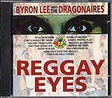 Reggae Eyes