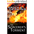 The Sorcerer's Torment: Book 2 of The Sorcerer's Path