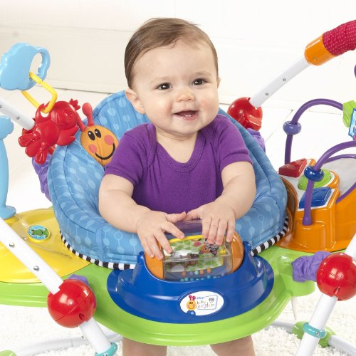 Compare Top Baby Activity Jumpers On Flipboard By Dianna Smith