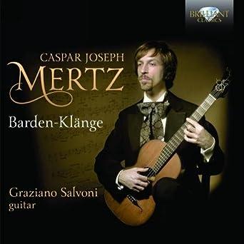 Bardenklänge Vol.14 - Guitar