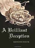 A Brilliant Deception (Regency Royal Mystery Series #1)