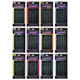 Crafter's Companion All 12 Spectrum Noir Pen Sets