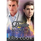 The Doctor in Unit H (Mockingbird Place Book 4)