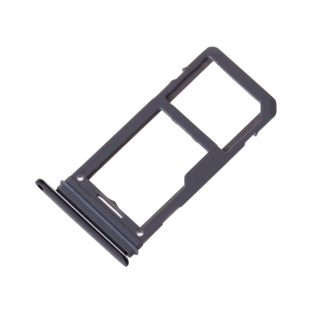 BouT - Adaptador de Tarjeta SIM para Samsung Galaxy S8 S8 y ...