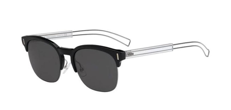 Dior Black Tie 207s/ciy/y1 deH8d