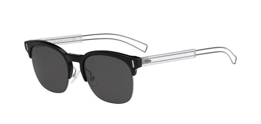Dior Black Tie 207s/ciy/y1 oIkRdG9R