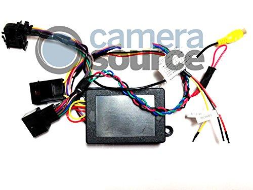 Amazon 2015 F150 Backup Camera For 42 Factory Display's. Amazon 2015 F150 Backup Camera For 42 Factory Display's Plug And Play Automotive. Ford. 2014 Ford F 150 Backup Camera Wiring At Scoala.co