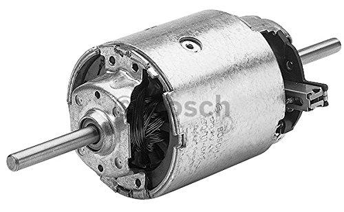 BOSCH Blower Fan Motor 0130101616