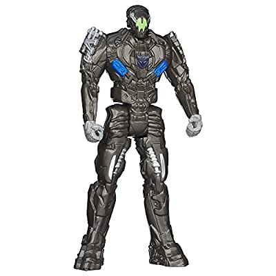 Transformers Age of Extinction Lockdown 12-Inch Figure