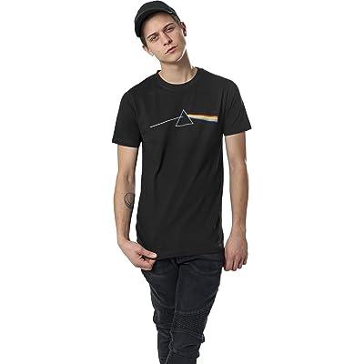Merch CODE garçon Pink Floyd Dark Side of the Moon Thé T-shirt