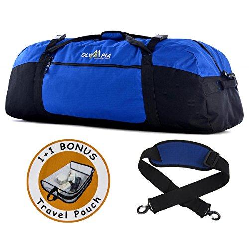 olympia-luggage-42-inch-sports-duffelroyal-blueone-size