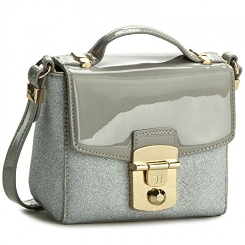 trussardi-jeans-linea-levanto-mini-bag