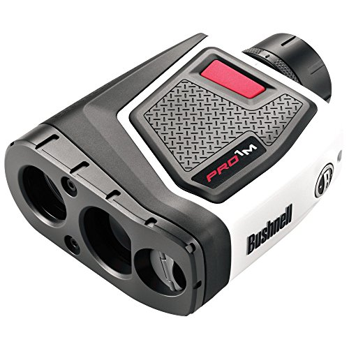 Buy Discount Bushnell Pro 1M Tournament Edition Laser Rangefinder