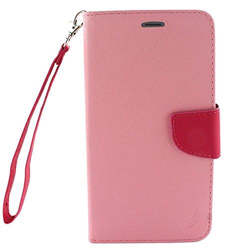 boost max phone accessories - 9