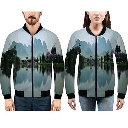 3D Printed Casual Tracksuit Jogging Sportswear by,Eiffel Tower at Sunshine