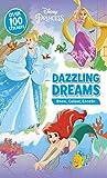 Disney Princess: Dazzling Dreams