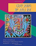 Exploring World Art, , 1577664051
