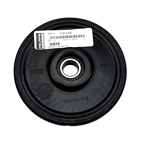 Polaris Wheel Asm 1590419-070 ()