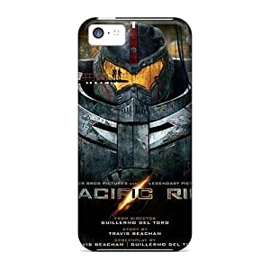 KaraPerron Iphone 5c Protective Hard Phone Cases Customized HD Rise Against Skin [kcy2274EnpI]