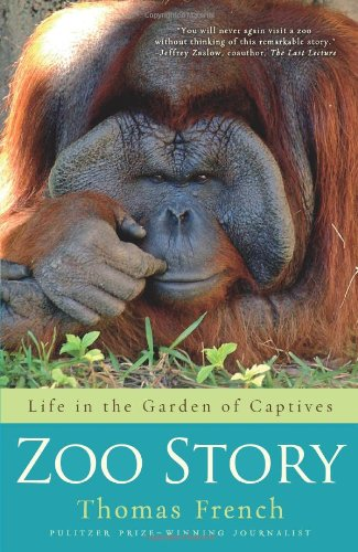 Zoo-Story-Life-in-the-Garden-of-Captives