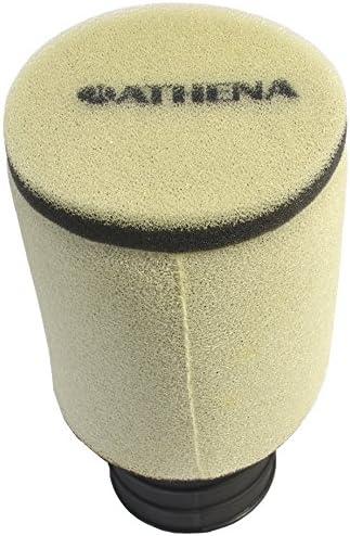 Athena S410210200030 Filtro de Aire