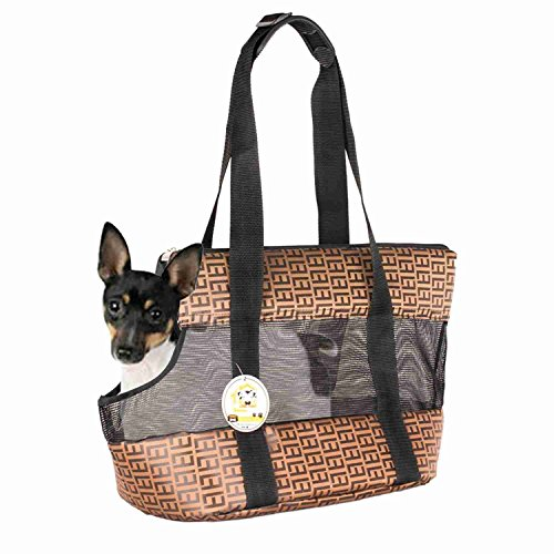 Polyester Comfortable Approved Shoulder Doggy product image