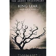King Lear: Third Series