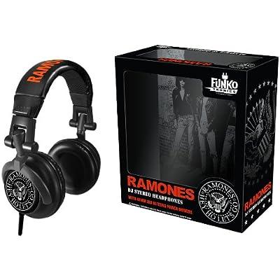 funko-ramones-dj-headphones