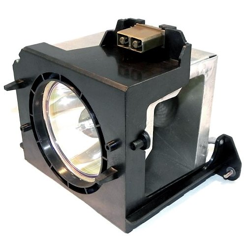 BP96-00224A Replacement Lamp with Housing for HL-M507W HLM507W for Samsung Televisions