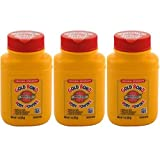Gold Bond Medicated Powder Containers 1 Ounce Travel Size (Pack of 3)